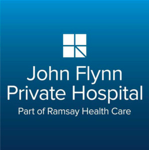 John Flynn Private Hospital